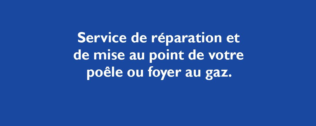 service_appareil_gaz